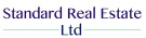 Standard Real Estate Ltd , Glasgow logo