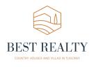 Best Realty, Siena details