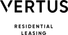 Vertus Residential Management Ltd, London logo