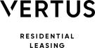 Vertus Residential Management Ltd, London branch logo