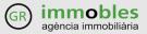 GR Immobles, Illes Balears logo