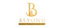 Beyond Touristic, Red Sea logo