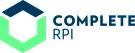 Complete RPI logo