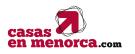 Casas En Menorca, Mahon details