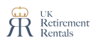 UK Retirement Rentals, Harlow logo