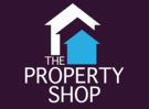 The Property Shop, Ross-On-Wye branch logo