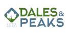 Dales & Peaks, Matlock