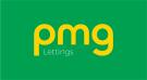 PMG Cardiff LTD, Cardiff branch logo