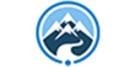 Alpine Property Search, Fleet