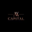 Ax Capital Real Estate, Dubai details