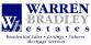 Warren Bradley Estates, Colindale - Lettings
