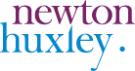 Newton Huxley logo