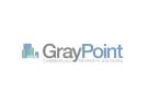Gray Point Commercial Property Consultants logo
