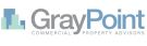 Gray Point Commercial Property Consultants, Twickenham  details