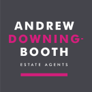 andrew downing-booth estate agents, lichfield