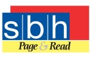 SBH Page & Read, London