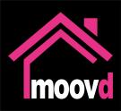 Moovd logo