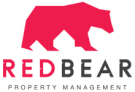 Red Bear Property Management Limited, Wandsworth logo