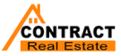 Contract Real Estate, Crete details