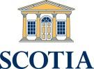 Scotia Homes