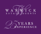 Warwick Estate Agents, London