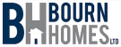 Bourn Homes Ltd logo