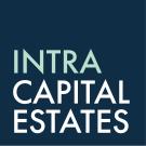 Intra Capital Estates, Westminster