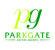 Parkgate, Richmond