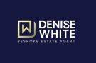 Denise White Estate Agents, Leek