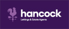 Hancock & Partners Limited, Chichester branch logo