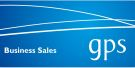 GPS Business Sales, Eastbourne branch logo