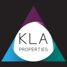 KLA Properties, Eastbourne