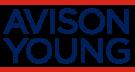 Avison Young (UK) Limited, City branch logo