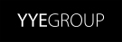YYE Group, Kingwinsford details