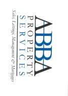 Abba Property Services, Seven Sisters branch logo
