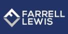 Farrell Lewis logo