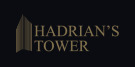 Hadrian's Tower, Hadrian's Tower