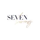 Seven Living, Birmingham details