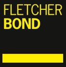 FLETCHER BOND PROPERTY CONSULTING LIMITED, Manchester