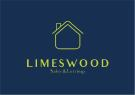Limeswood Sales & Lettings logo