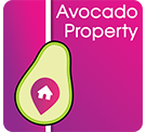 Avocado Property, Covering Berkshire, Hampshire and Surrey