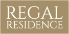 Regal Residence, London