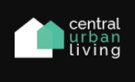 Central Urban Living, Chester