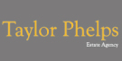 Taylor Phelps logo