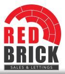 Red Brick Sales & Lettings - Solihull logo