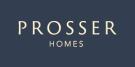 Prosser Homes