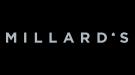 Millards Property, Dartmouth details