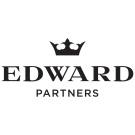 Edward & Partners, Marbella