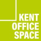 Kent Office Space, Kent branch logo