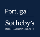 Portugal Sotheby's International Realty, Madeira details